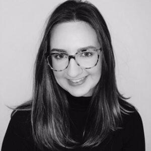 Erin Straughn, MS, RDN, LDN