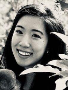 Stephanie Chen, MS, RDN, LDN